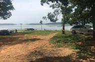 Chính chủ bán 62000m2 đất cạnh Vingroup view Suối Hai