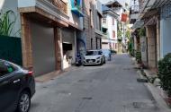 Siêu phẩm đất lô góc, đường ô tô tránh phố Nguyễn Văn Cừ, Long Biên, 60m2, MT 5m, giá 7,5 tỷ