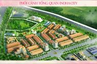 Bất động sản Phú Xuyên hưởng lợi từ tuyến đường 7500 tỷ đồng