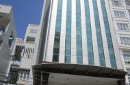 Bán nhà mặt phố Thọ Tháp, D tích 150m2, 8 tầng, m tiền 9m, 30 phòng thuê lãi suất 500 tr/tháng.