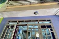 Bán nhà Định Công Thượng 28m2 5 tầng đẹp 2 thoáng ở luôn giá 2.93 tỷ