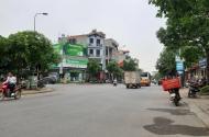 Bán 232m2 đất mặt phố kinh doanh tại Trâu Quỳ, Gia Lâm, đường 10m, giá đầu tư. LH 0936098052
