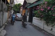 Bán đất Phúc Lợi, Long Biên, Hà Nội 38m2, mt 4m, ô tô vào đất, giá chỉ 1.7 tỷ
