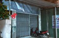 Ngọc Thụy bán lô đất 115m2 thổ cư ô tô tránh kinh doanh