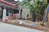 Cực hiếm 120m tại Thái Phù, Mai Đình, Sóc Sơn gần đường Võ Nguyên Giáp giá bèo