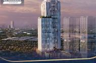 Chỉ 2.8 tỷ sở hữu ngay căn hộ 3PN 117.4m2 độc nhất vô nhị dự án BID Residence