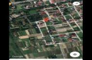 Giá quá rẻ đất tổ 10 Thị trấn Quang Minh, Huyện Mê Linh, Hà Nội