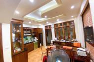 + Bán nhà riêng, Dương Nội 35m x 4T giá chi 2.45 tỷ Hà Đông.