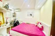 Cắt lỗ căn góc 3 ngủ 130m2 ful nội thất như hình, view nội khu thoáng mát, hỗ trợ vay ngân hàng 70%