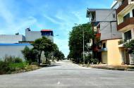 Bán đất tái định cư Trâu Quỳ, Gia Lâm, Hà Nội, DT 55m2, MT 5m, đường 12m. LH 0936098052