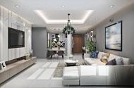 Bán nhà đẹp siêu đep, KĐT Dương Nội 180m2 x 4 tầng mặt tiền 9m giá 42 tỷ hà đông.
