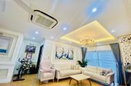 Bán căn hộ kép 2 cửa Dualkey DT 135m2 gồm căn 3PN 95m2 + 1 Studio thanh toán 30% (1.1 tỷ) nhận nhà