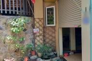 Nhà Siêu Rẻ Đẹp Tại Trường Lâm.33m2 Giá Chỉ 3,7 Tỷ, ô tô vào tận nhà.