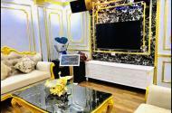 The Zei căn 2PN, Đông Nam full nội, giá 3,9 tỷ - lãi suất 0%, tặng 350 triệu - CK 6% nhận nhà 20/7
